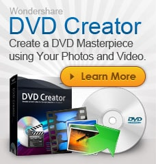 MKV to DVD Mac/Windows - Burn MKV to DVD with MKV to DVD Converter