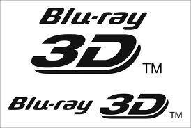 bluray-3d.jpg