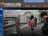 How to Free Download and Burn Metacafe Videos to DVD