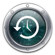 downgrade Mountain Lion to Lion with Time Machine
