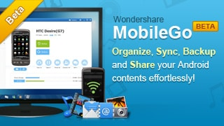 mobilego beta