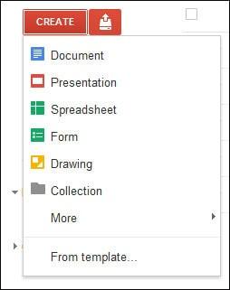 create PDF forms