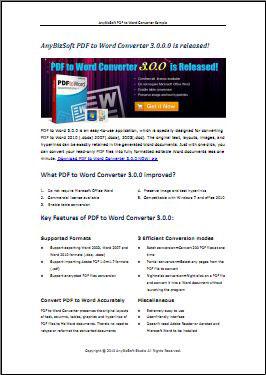 Wie kann man die PDF-Ansicht drehen und speichern