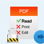 How to Make PDF Read Only in Windows 8