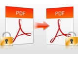 How to Remove PDF Security in Mac OS X/Windows
