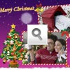 Christmas Greeting Card Software