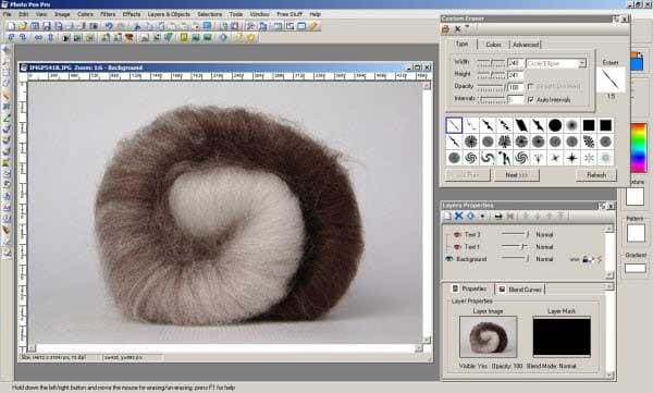 Best Free Clothing Design Software Top Free Photo Editor for