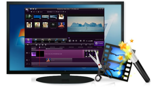 final cut pro for windows import