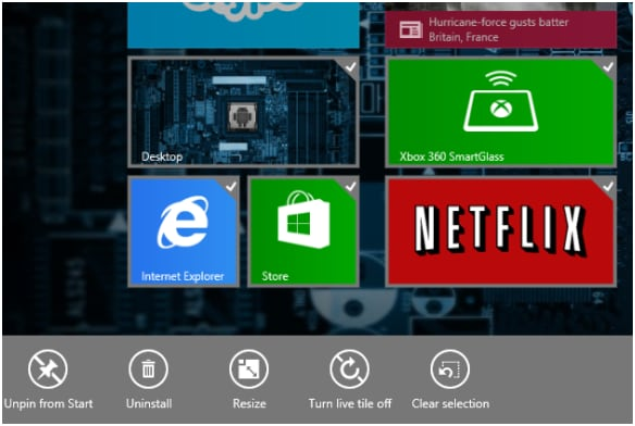 25 new features in Windows 10 that we can`t wait to see