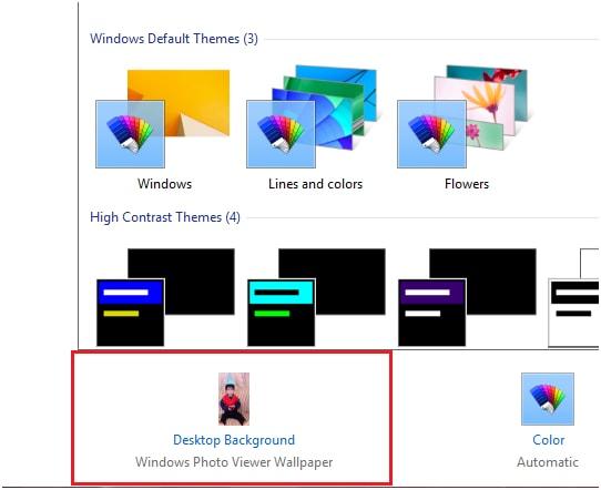 windows 10 svart skärm
