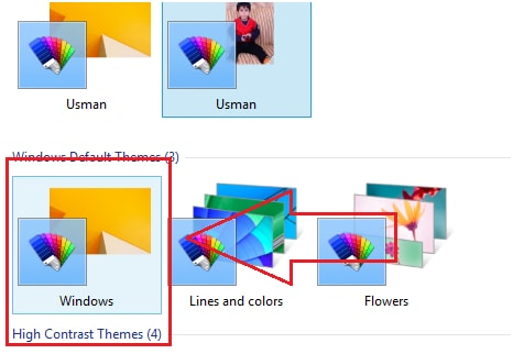 themes-win10