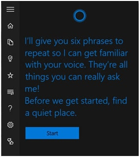 How to use Microsoft Cortana on Windows 10