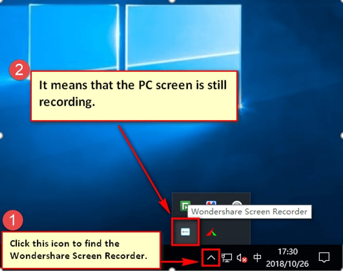 PC screen record 1.png
