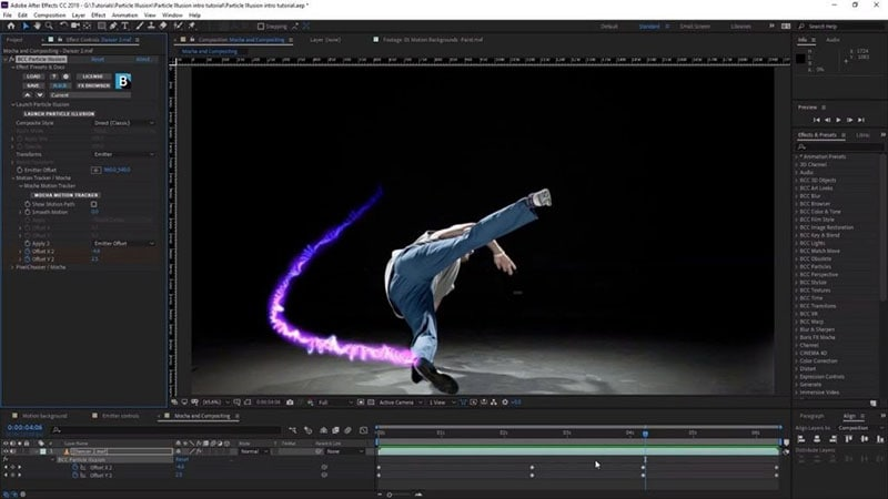 adobe-after-effects