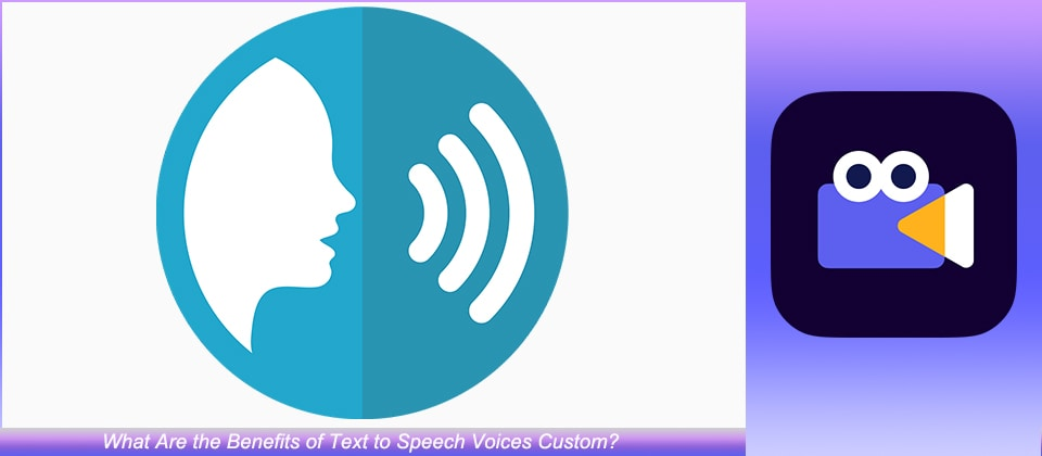 Benefits of Text to Speech Voices