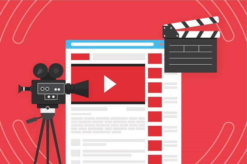 edit-video
