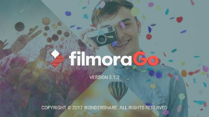 filmorago-image