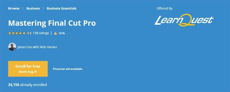 mastering-final-cut-pro