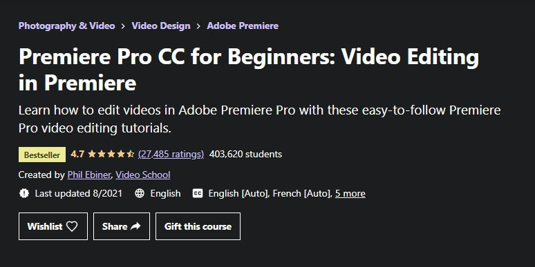 premiere-pro-for-beginners