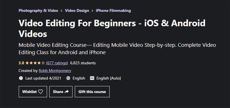 smart-phone-video-editing