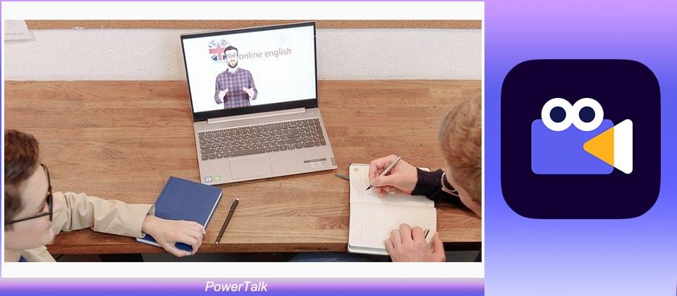 PowerTalk