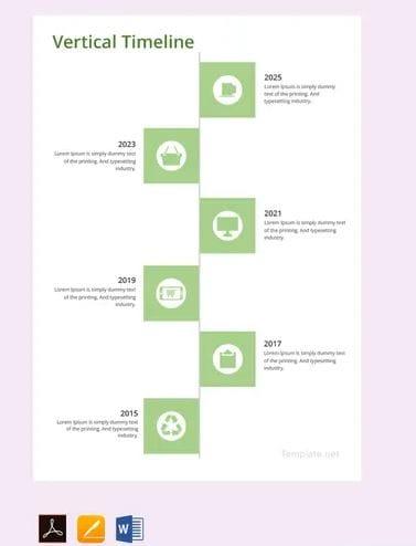 vertical-timeline
