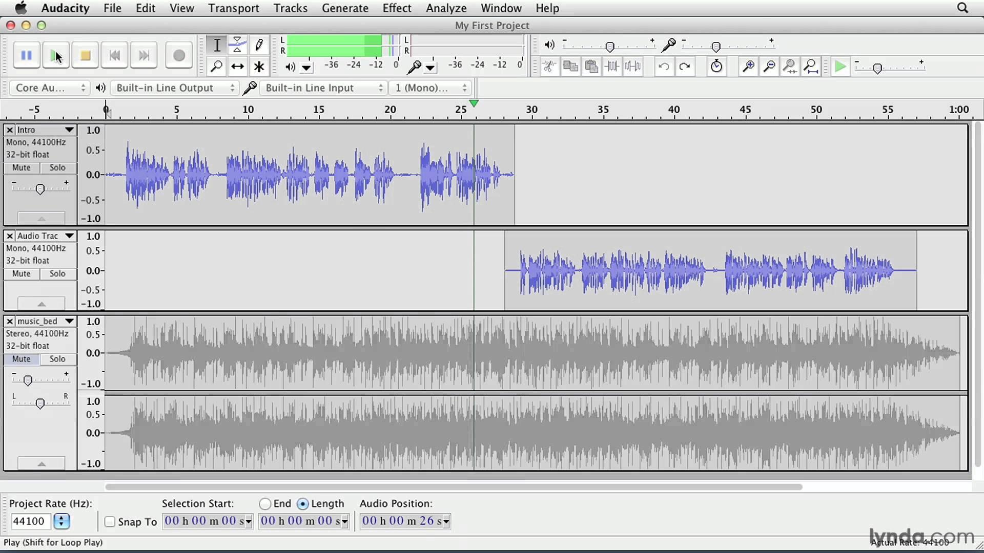wavepad sound editor free download cnet