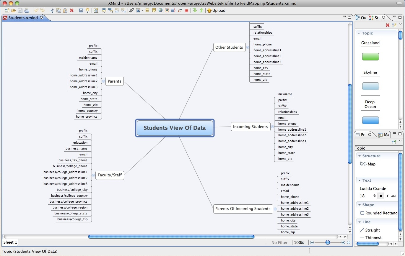 Free mind mapping software mac httpdownloadetxmind3000 20764 10838873ml pooptronica Choice Image