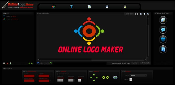 logo maker software download