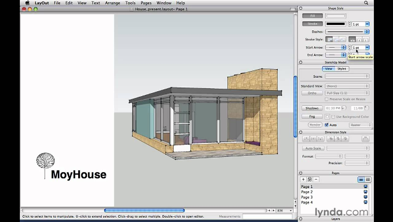 House design for mac software free - Part 4