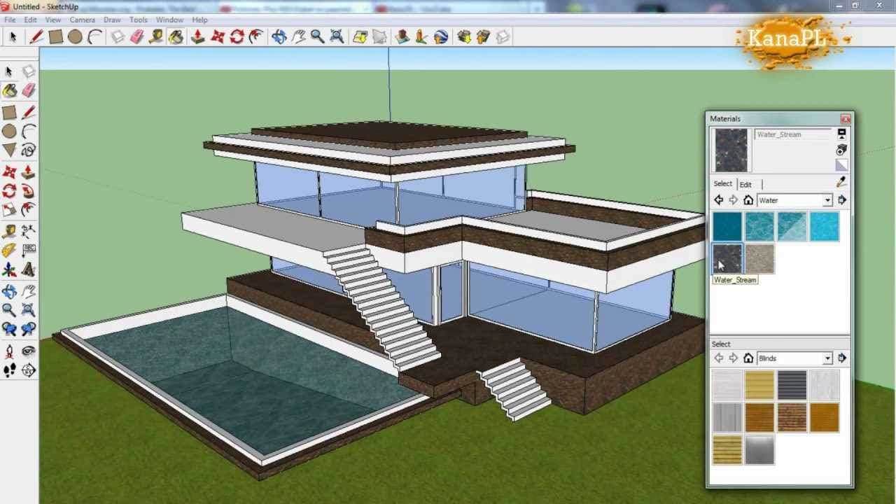 100 3d Home Design Deluxe 8 Free Download