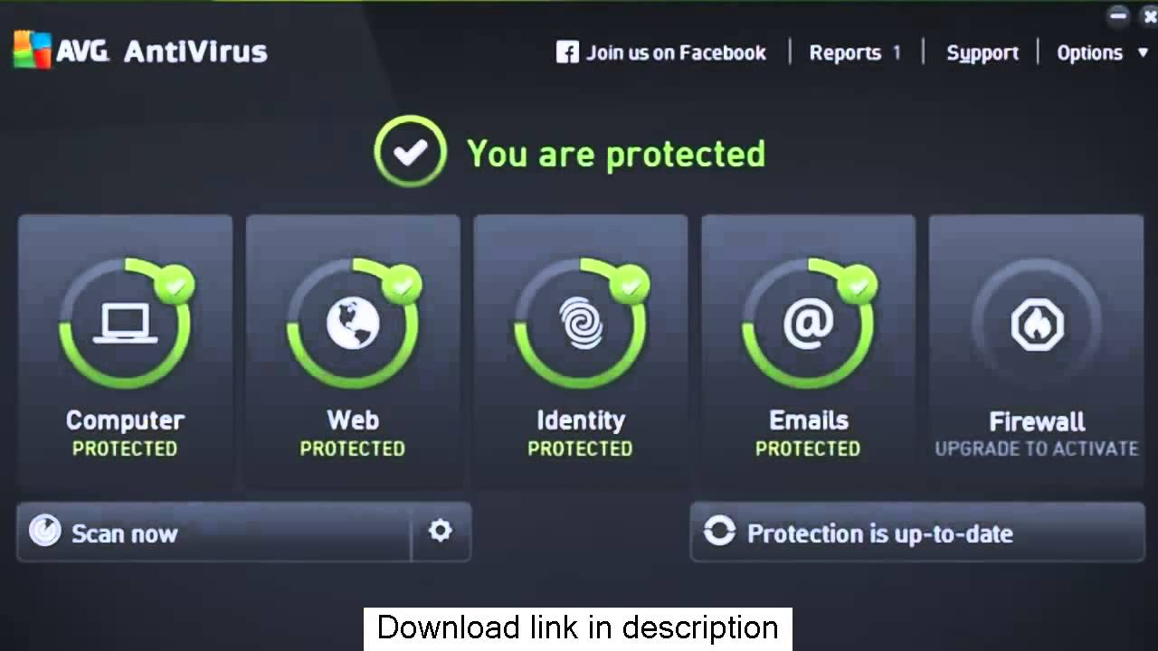 Avg antivirus pro 2018 free product key license number | blogger4zero.