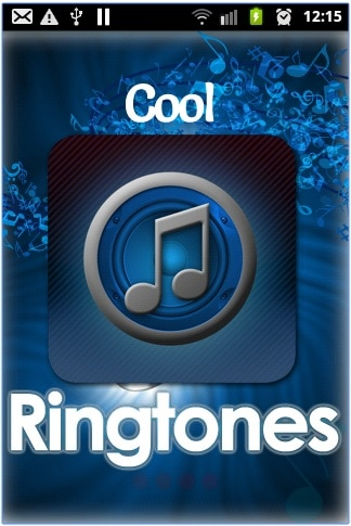Top 20 Websites and Apps to Download Cool Ringtones