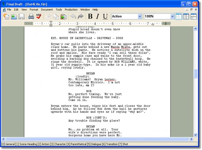 film script writing software Script writing with free openoffice: how does it work  on a pc: c:\program  files\openofficeorg xx\share\template\en-us  used by common screenwriting  applications like final draft, movie magic screenwriter,.