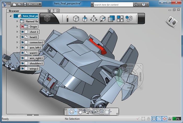 Download free 3d aim animation, 3d aim animation 3. 0. 0. 1102 download.
