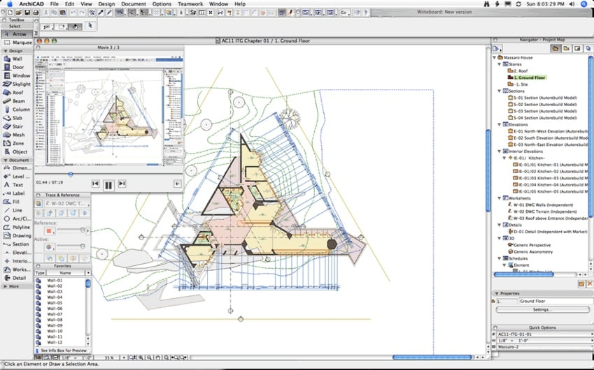 Free cad software for mac for Free online cad program