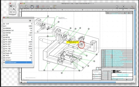 Free cad software for mac for Online cad program