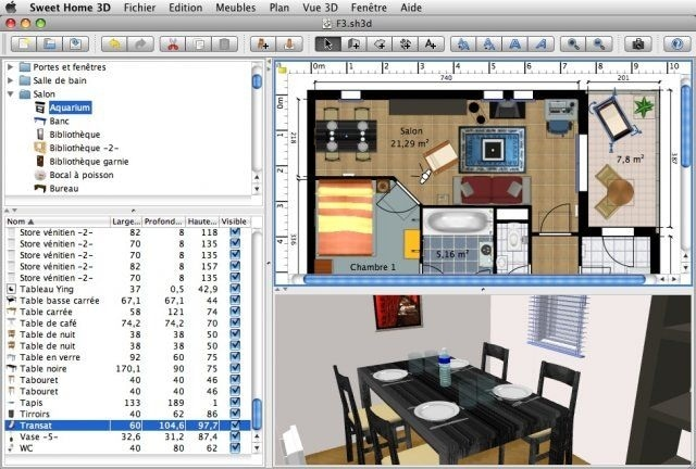 Best 3D Modeling Software for Mac 3D Printing with Mac OS
