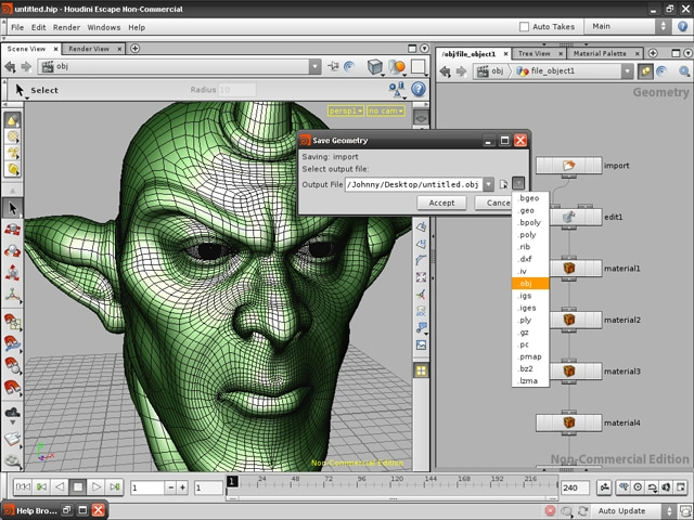 Free Graphic Design Software Mac