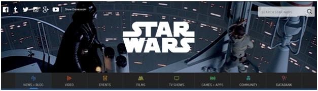 download torrent star wars a new hope