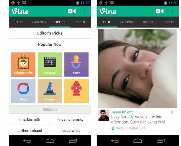 menestynein vapaa dating apps