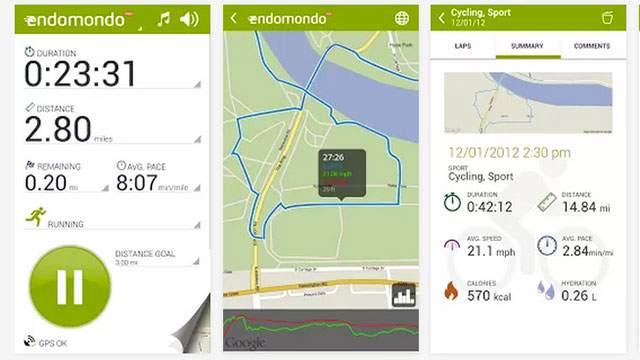 free andriod app