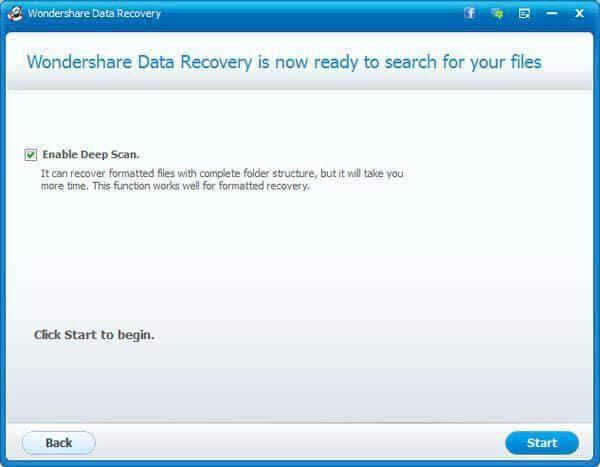 recuperar e-mails de conta hotmail
