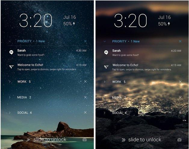 android lock screen app: Lock Master