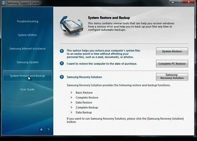 samsung-partition