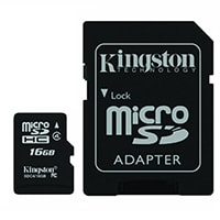 repair damaged micro SD card