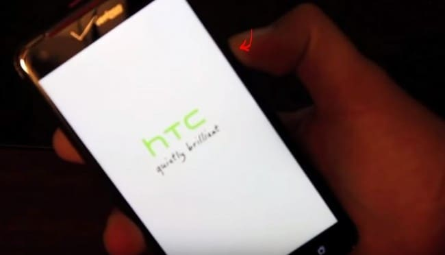 Guide to Root HTC Butterfly