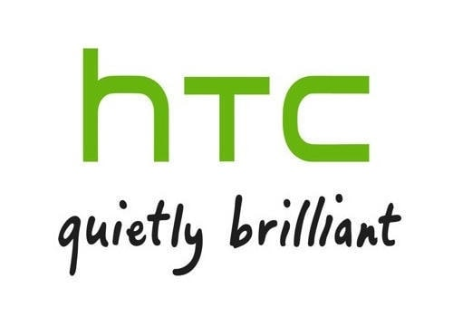 Htc sync manager latest version (3. 1. 13. 0) free download.