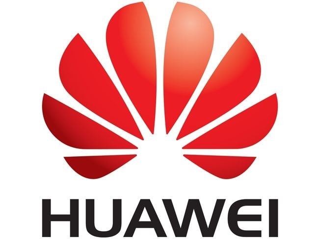 Huawei HiSuite All In One For Windows Free Download