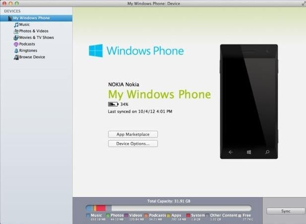 Nokia suite all versions downloads. Nokia 208, 301, 515 & more.